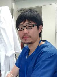 李剛至Dr